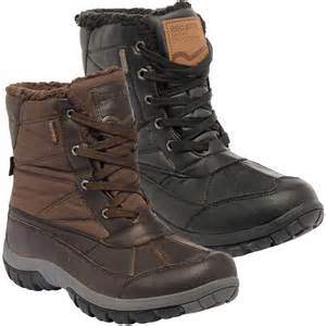 top mens boot brands 28 images the best s boot