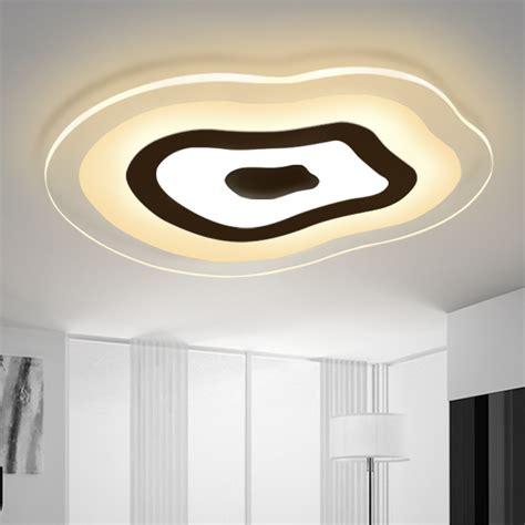 led leuchten günstig kaufen wohnzimmer deko wand