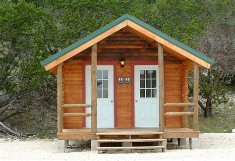 cabin kits for sale log cabin kit for sale durango bathhouse log cabin