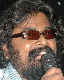 oscar film ravichandran wiki oscar ravichandran biography wiki dob family profile