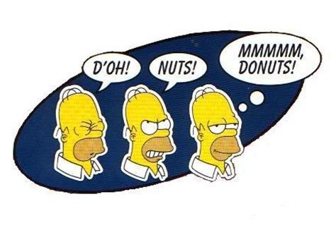 Mmm Doughnuts by Board77 View Topic If I See One More Thread