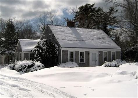 houses for sale harwich ma 279 route 28 west harwich massachusetts 02671 foreclosed home information