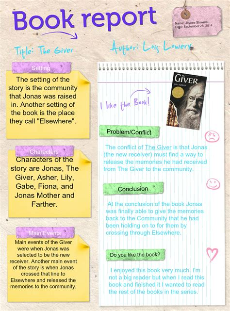 call of the book report the call of the book report 28 images printable call