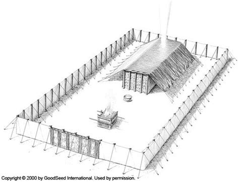diagram of tabernacle in exodus 1000 images about vbs the tabernacle on