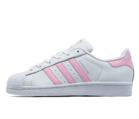 shoes adidas superstars adidas shoes adidas originals adidas superstars pastel pink adidas