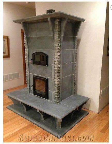 Used Soapstone Stoves For Sale - soapstone wood burning stoves from united states