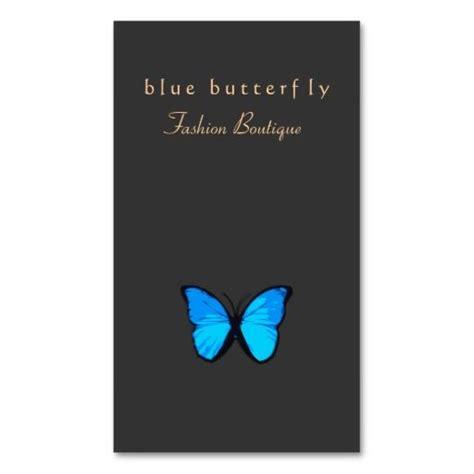 boutique cards templates 48 best business cards boutique images on