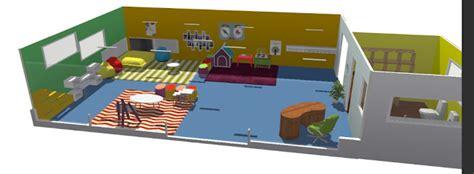 app para dise o de interiores c 243 mo crear planos y dise 241 o de interiores app objetivo