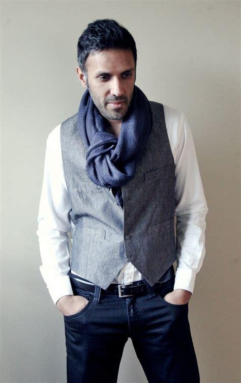mens scarf mens scarves