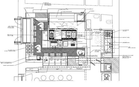 layout cucina ristorante awesome layout cucina ristorante photos skilifts us