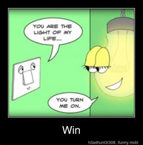 cool pun punny puns