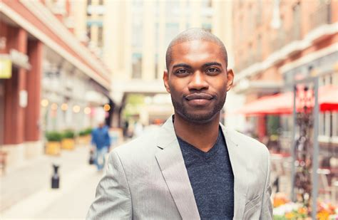 Sector Management A Millennial Insight is your nonprofit ready for millennial leadership