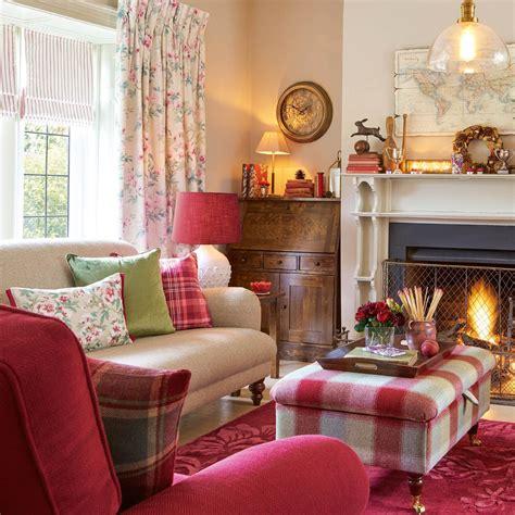 cranberry bedroom ideas laura ashley cranberry cottage lauraashleyaw17 romantic