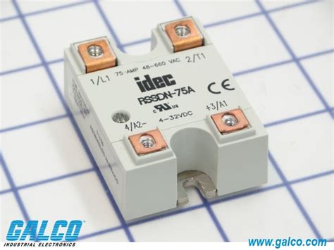 idec 8 pin relay wiring diagram idec smart relay wiring