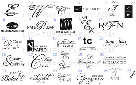 names of home design companies name monograms custom patterns dance on a cloud starry