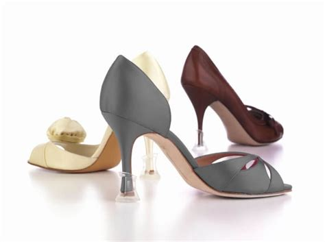 high heel protector caps solemates high heel protector cap shark tank products