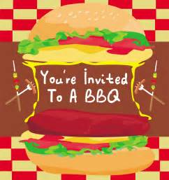 Can You Have A Fire In Your Backyard The Best Bbq Party Invitations Barbecue Party Ideas
