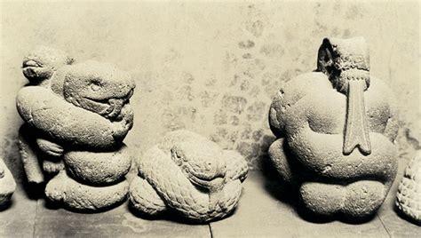 imagenes de serpientes aztecas aztecas dibujos y fotograf 237 as