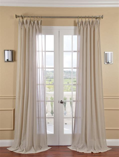 discount curtains and window treatments the 25 best discount curtains ideas on pinterest white
