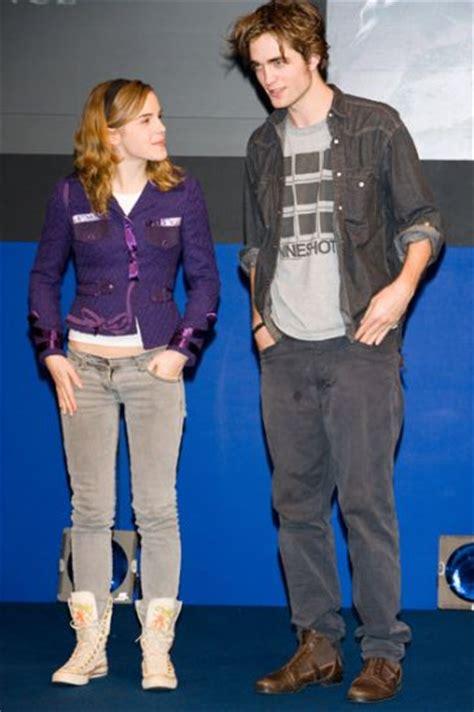emma watson and robert pattinson rate emmas outfit page 22 fashion forum the emma