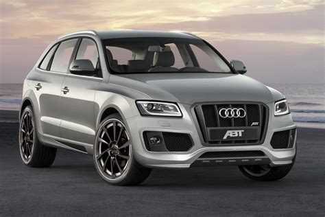Audi Q5 2015 Reviews 2015 audi q5 review specs prices and photos