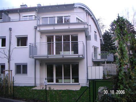 Wohnung Oder Haus Kaufen by Haus Oder Wohnung In Salzburg Mieten Oder Kaufen