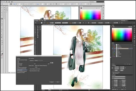 adobe illustrator cs6 xp adobe launches creative suite 6 and cloud based