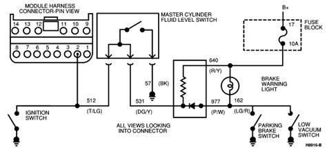 bmw e30 instrument cluster wiring diagram e30 instrument