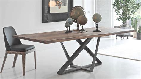 bontempi casa leonetti arredamenti tavoli e sedie