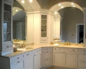 cabinets in bathroom corner bathroom cabinet top fotos bathroom designs ideas