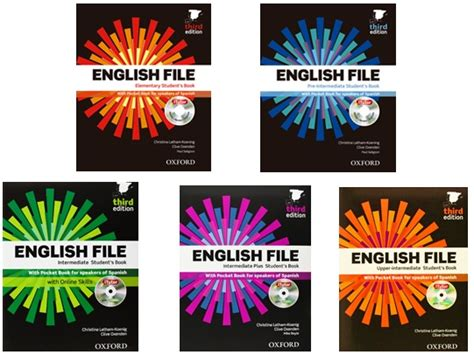 libro pass the b1 english libros english file mi opini 243 n y experiencia con ellos