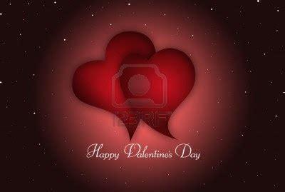 imagenes de amistad gratis descargar descargas gratis de imagenes de amor y amistad imagenes