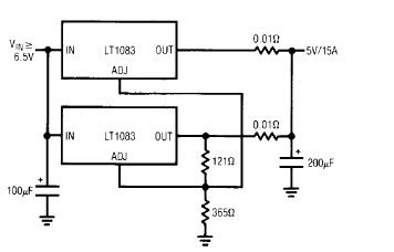 jesd204b layout guidelines an2 reference design dc to dc single output power