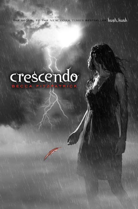 """Loucos Por Livros!: Data do lançamento de """"Crescendo"""""""