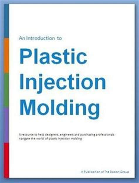read ebook injection molding free mira plastics is one of the leading plastic