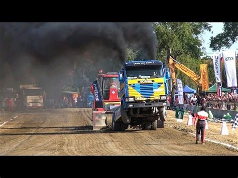crazy drifting truck  bmw  proto rombo rock  agaclip   video clips