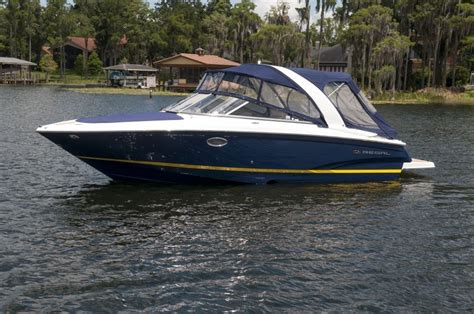 regal boats for sale quebec regal marine 2700 es 2016 new boat for sale in longueuil