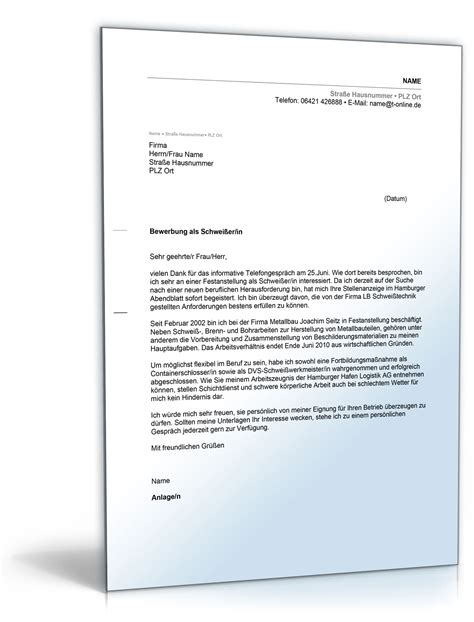 Anschreiben Bewerbung Muster Sozialpädagogin Archiv Bewerbungen Kostenlos Kostenpflichtig 187 Dokumente Vorlagen