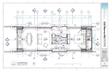 farnsworth house floor plan dimensions mies van der rohe farnsworth house floor plan