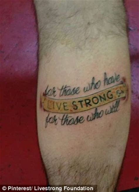 testicle tattoo testicular cancer survivor tattoos www pixshark