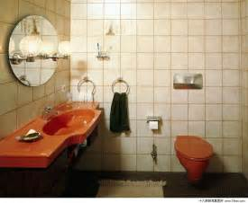 Bathroom Designs For Home India