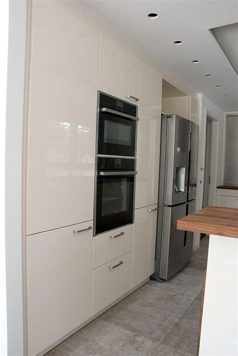 küche weiß wohnzimmer design programm