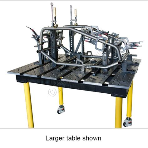 strong welding table build pro table 28 images tma57846 strong buildpro