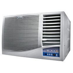 whirlpool 1 ton window ac price whirlpool air conditioner buy and check prices online