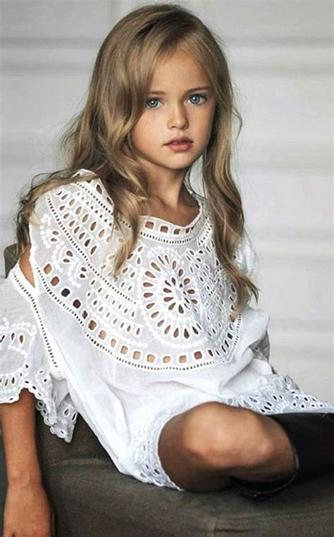 child models mean girl 128 best model images on pinterest beautiful children