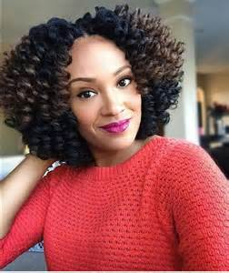 can crochet braids damage your hair 354 best images about hair nails make up on pinterest