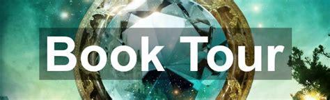 Book Tours by T A Barron S Tabarron Part 9