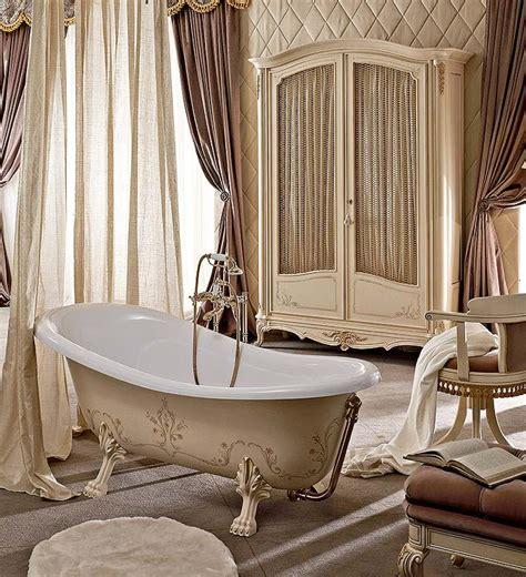 ditte di divani ditte arredamento mobili arredo bagno dal di arcom with