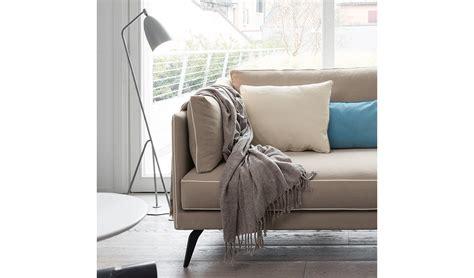 divano milton divano milton dall agnese