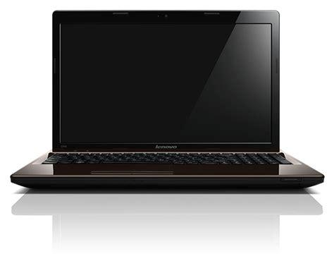 Laptop Lenovo G580 Baru lenovo g580 laptop lenovo us